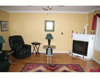 """Photo 14: 58 46360 VALLEYVIEW Road in Sardis: Promontory Townhouse for sale in """"APPLE CREEK"""" : MLS®# H2800129"""