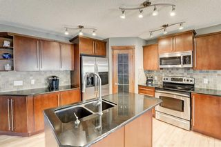 Photo 7: 517 Kincora Bay NW in Calgary: Kincora Detached for sale : MLS®# A1124764