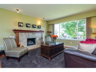 Photo 9: 11482 85 Avenue in Delta: Annieville House for sale (N. Delta)  : MLS®# R2186367