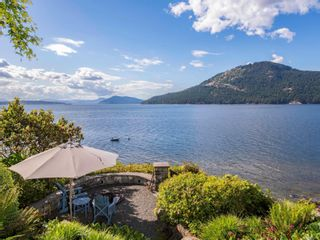 Photo 27: 702 Lands End Rd in : NS Lands End House for sale (North Saanich)  : MLS®# 876592