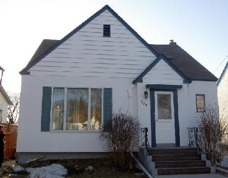 Main Photo: No Address: Residential for sale (Canada)  : MLS®# 2805126