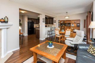 Photo 31: 50 CALVERT Wynd: Fort Saskatchewan House Half Duplex for sale : MLS®# E4250145