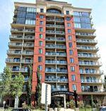 Main Photo: 505 10303 111 Street in Edmonton: Zone 12 Condo for sale : MLS®# E4250662