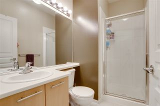 Photo 16: 417 9339 UNIVERSITY Crescent in Burnaby: Simon Fraser Univer. Condo for sale (Burnaby North)  : MLS®# R2522155