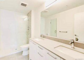 Photo 10: 106 960 Reunion Ave in : La Langford Proper Condo for sale (Langford)  : MLS®# 866571