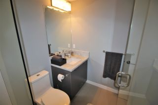 """Photo 10: 2011 271 FRANCIS Way in New Westminster: Fraserview NW Condo for sale in """"PARKSIDE AT VICTORIA HILL"""" : MLS®# R2164256"""