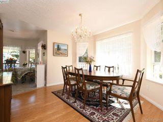 Photo 5: 7740 West Coast Rd in SOOKE: Sk West Coast Rd House for sale (Sooke)  : MLS®# 820986