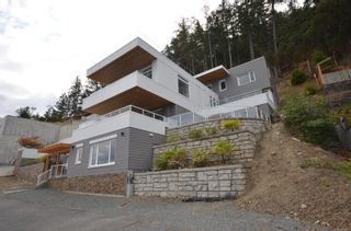 Photo 55: 3887 Gulfview Dr in : Na North Nanaimo House for sale (Nanaimo)  : MLS®# 884619