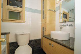 Photo 18: 12715 18A Avenue in Surrey: Crescent Bch Ocean Pk. House for sale (South Surrey White Rock)  : MLS®# R2399687