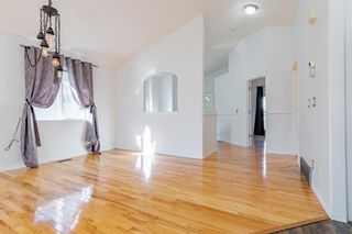 Photo 10: 48 West Springs Way SW in Calgary: West Springs Row/Townhouse for sale : MLS®# A1148807
