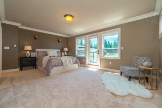 Photo 14: 673 SYLVAN Avenue in North Vancouver: Canyon Heights NV House for sale : MLS®# R2594723