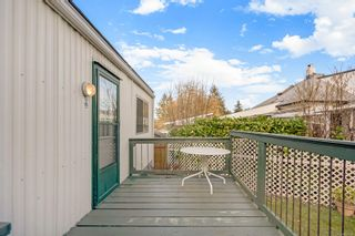 Photo 23: A 1359 Cranberry Ave in : Na Extension Manufactured Home for sale (Nanaimo)  : MLS®# 865828