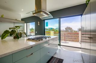 Photo 9: MISSION HILLS Condo for sale : 2 bedrooms : 235 Quince St #403 in San Diego