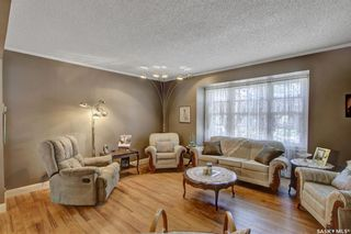 Photo 8: 3709 NORMANDY Avenue in Regina: River Heights RG Residential for sale : MLS®# SK871141