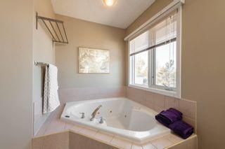 Photo 10: 946 blackett wynd in Edmonton: Zone 55 House for sale : MLS®# E4266082