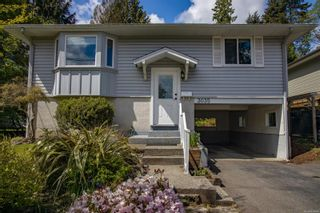 Photo 35: 3035 Charles St in : Na Departure Bay House for sale (Nanaimo)  : MLS®# 874498
