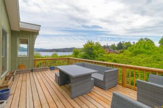 Photo 19: 1613 Dufour Rd in : Sk Whiffin Spit House for sale (Sooke)  : MLS®# 875581