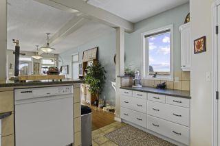 Photo 17: 2910 Drake Drive: Cold Lake House for sale : MLS®# E4232150