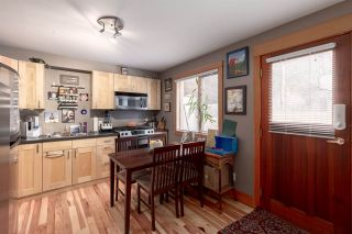 """Photo 28: 41362 DRYDEN Road in Squamish: Brackendale House for sale in """"BRACKENDALE"""" : MLS®# R2539818"""