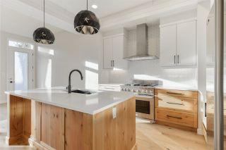 Photo 7: 10941 54 Avenue in Edmonton: Zone 15 House for sale : MLS®# E4225367