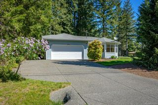 Photo 3: 5080 Venture Rd in : CV Courtenay North House for sale (Comox Valley)  : MLS®# 876266