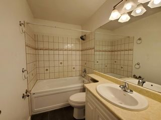 Photo 9: 7619 16 Street SE in Calgary: Ogden Detached for sale : MLS®# A1149186