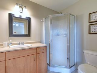 Photo 19: 649 Granrose Terr in : Co Latoria House for sale (Colwood)  : MLS®# 884988