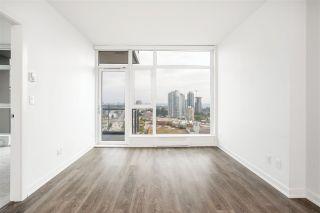 Photo 5: 2708 4688 KINGSWAY Street in Burnaby: Metrotown Condo for sale (Burnaby South)  : MLS®# R2511169