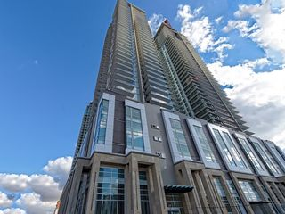 Photo 2: 1901 1122 3 Street SE in Calgary: Beltline Apartment for sale : MLS®# A1060161