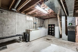 Photo 38: 183 Shawmeadows Road SW in Calgary: Shawnessy Detached for sale : MLS®# A1127759