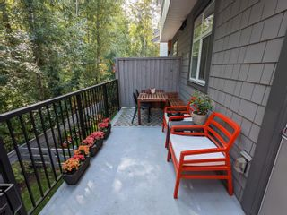 """Photo 7: 37 39548 LOGGERS Lane in Squamish: Brennan Center Townhouse for sale in """"Seven Peaks"""" : MLS®# R2612881"""