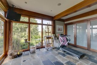 Photo 10: 34869 FERNDALE Avenue in Mission: Mission BC House for sale : MLS®# R2551524