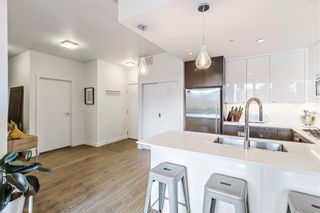 Photo 8: 318 305 18 Avenue SW in Calgary: Mission Apartment for sale : MLS®# C4294796