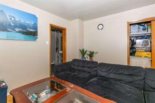 Photo 22: 12747 128 Street in Edmonton: Zone 01 House for sale : MLS®# E4240120