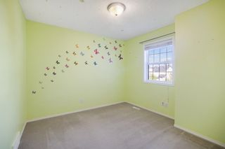 Photo 28: 17 Tuscany Ravine Terrace NW in Calgary: Tuscany Detached for sale : MLS®# A1140135