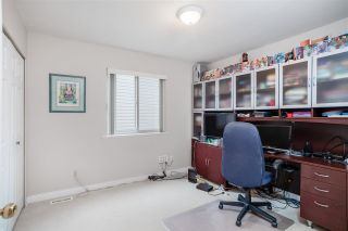 Photo 31: 1907 COLODIN Close in Port Coquitlam: Mary Hill House for sale : MLS®# R2542479
