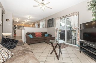 Photo 17: 703 KNOTTWOOD Road S in Edmonton: Zone 29 House for sale : MLS®# E4261398
