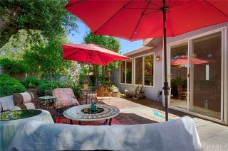 Photo 23: 116 Porterfield Creek Drive in Cloverdale: Residential for sale : MLS®# OC19142389