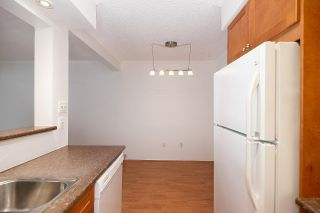 """Photo 18: 306 1855 NELSON Street in Vancouver: West End VW Condo for sale in """"West Park"""" (Vancouver West)  : MLS®# R2588720"""