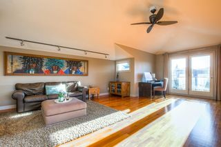 Photo 28: 2308 3 Avenue NW in Calgary: West Hillhurst Detached for sale : MLS®# A1051813
