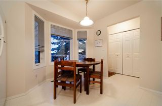 Photo 14: 6 3906 19 Avenue SW in Calgary: Glendale Row/Townhouse for sale : MLS®# C4236704