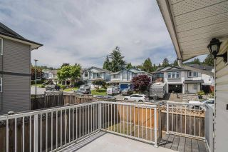 Photo 5: 1308 SHERMAN Street in Coquitlam: Canyon Springs House for sale : MLS®# R2404155