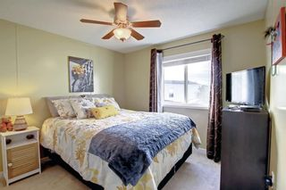 Photo 13: 26 Doubletree Way: Strathmore Mobile for sale : MLS®# A1151333