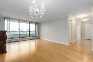 """Photo 7: 201 4160 ALBERT Street in Burnaby: Vancouver Heights Condo for sale in """"Carlton Terrace"""""""