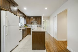 Photo 17: 6102 131A Street in Surrey: Panorama Ridge House for sale : MLS®# R2577859