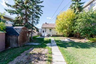 Photo 3: 11425 124 Street in Edmonton: Zone 07 House for sale : MLS®# E4264131