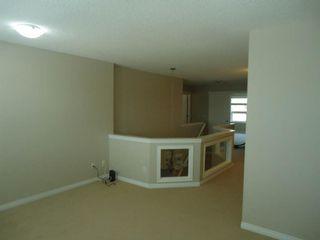 Photo 15: 269 West Creek Boulevard: Chestermere Detached for sale : MLS®# A1131618