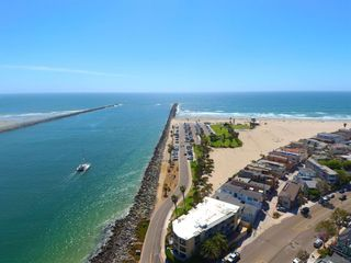 Photo 1: MISSION BEACH House for sale : 5 bedrooms : 2614 Strandway in San Diego