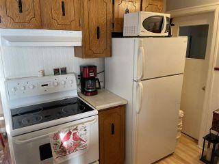 Photo 9: 10235 107 Street: Westlock House for sale : MLS®# E4233246