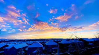 Photo 50: 162 Aspen Stone Terrace SW in Calgary: Aspen Woods Detached for sale : MLS®# A1069008
